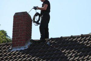 videispezioni canne fumarie a Roma da artidraulica